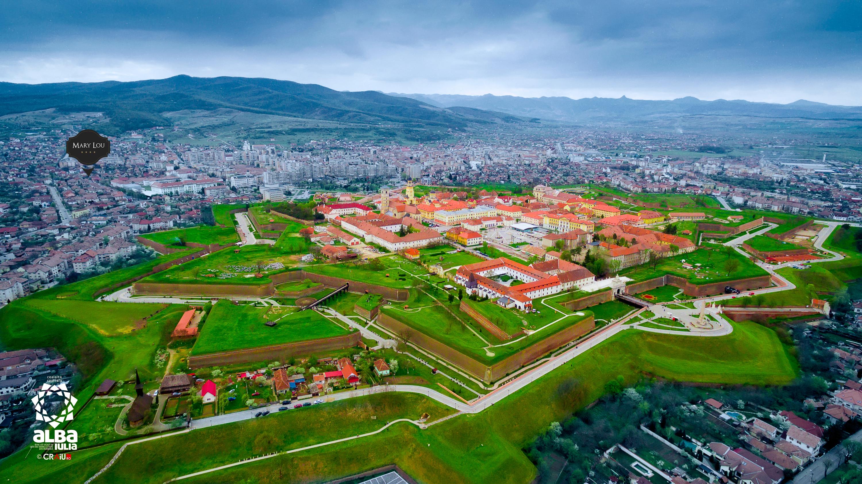 Alba-Iulia1
